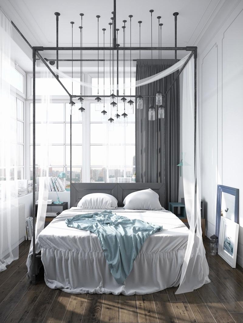 Full Size of Graues Bett Dunkel Samtsofa Welche Wandfarbe Bettlaken Waschen Ikea 180x200 Passende 120x200 Kombinieren 140x200 160x200 Smart Home Lsungen Fluch 200x200 Bett Graues Bett