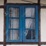 Fenster Braun Fenster Fenster Braun Weiding Regensburg Kaufen Gmbh Steinheim Am Albuch Kunststoff Dortmund Karlsruhe Braunschweig Blue Vergitterten Mit Vorhang Und Rahmen Weie