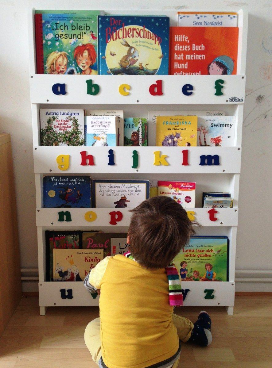 Full Size of Bcherregal Tidy Books Kinderzimmer Regal Weiß Regale Sofa Kinderzimmer Bücherregal Kinderzimmer