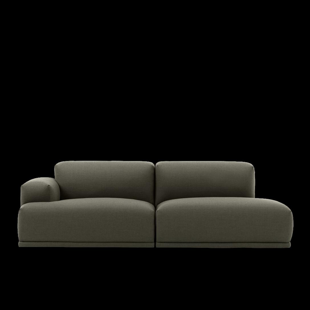 Large Size of Connect Sofa Rest Modular Outline Dimensions Sale Uk Around Sofabord 3 Seater Poco Big Graues Bunt Türkis Günstig Lederpflege Braun Mit Abnehmbaren Bezug Sofa Muuto Sofa