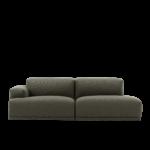 Connect Sofa Rest Modular Outline Dimensions Sale Uk Around Sofabord 3 Seater Poco Big Graues Bunt Türkis Günstig Lederpflege Braun Mit Abnehmbaren Bezug Sofa Muuto Sofa