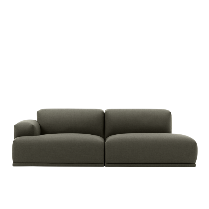Medium Size of Connect Sofa Rest Modular Outline Dimensions Sale Uk Around Sofabord 3 Seater Poco Big Graues Bunt Türkis Günstig Lederpflege Braun Mit Abnehmbaren Bezug Sofa Muuto Sofa