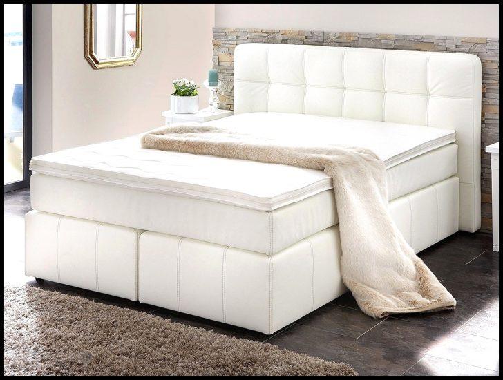 Medium Size of Ikea Bett Wei 180x200 60587 Betten 140x200 Mit Malm Bettkasten 160x200 Dänisches Bettenlager Badezimmer 200x200 Bopita Kopfteil Für Schreibtisch Weißes Bett Bett Hoch