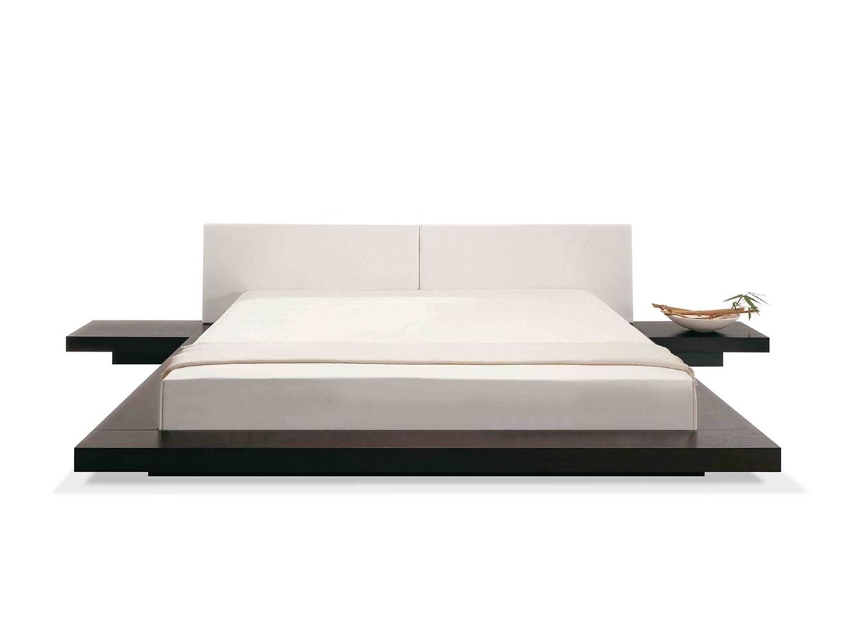 Full Size of Japanisches Design Holz Bett Japan Style Japanischer Stil Luxus Betten Günstig Kaufen Dänisches Bettenlager Badezimmer Paradies Landhausstil Mit Schubladen Bett Japanische Betten