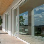 Rahmenlose Fenster Fenster Fenster Littwin Gmbh Hannover Plissee Online Konfigurieren Sonnenschutz Für Sicherheitsbeschläge Nachrüsten Sichtschutz Jalousien Alu Einbruchsicherung