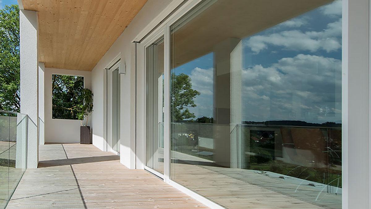 Full Size of Fenster Littwin Gmbh Hannover Plissee Online Konfigurieren Sonnenschutz Für Sicherheitsbeschläge Nachrüsten Sichtschutz Jalousien Alu Einbruchsicherung Fenster Rahmenlose Fenster