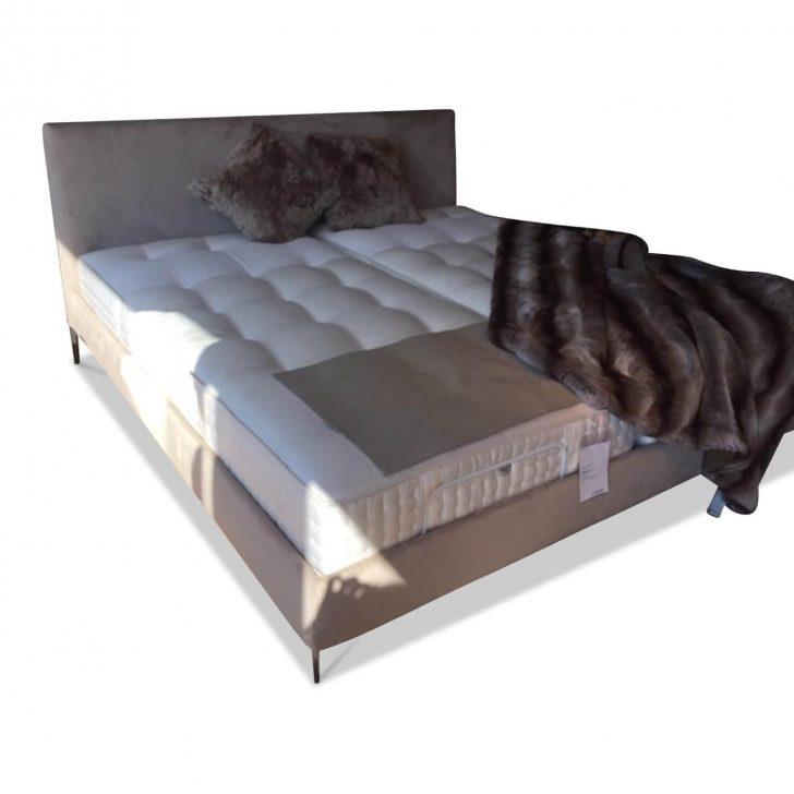 Medium Size of Jabo Betten Schramm Ausstellungsstcke Angebote Online Gnstig Kaufen 160x200 Bonprix Amazon 180x200 Hamburg Test 200x220 Schöne Rauch Xxl Designer Massivholz Bett Jabo Betten
