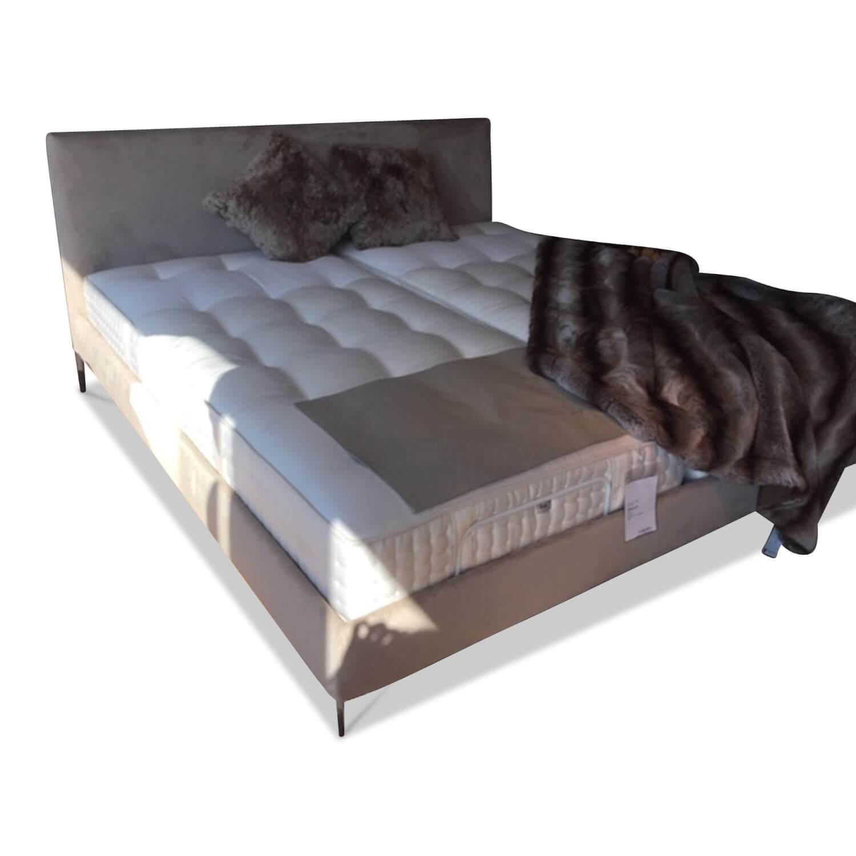 Full Size of Jabo Betten Schramm Ausstellungsstcke Angebote Online Gnstig Kaufen 160x200 Bonprix Amazon 180x200 Hamburg Test 200x220 Schöne Rauch Xxl Designer Massivholz Bett Jabo Betten