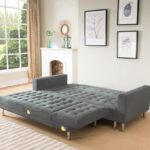 Togo Sofa Alternatives Uk Cheap Reddit Ikea Living Room Bed Sleeper To Sofas Crossword For Small Spaces Couch Best Beds Buying Guide Ausziehbar Big L Form Sofa Sofa Alternatives