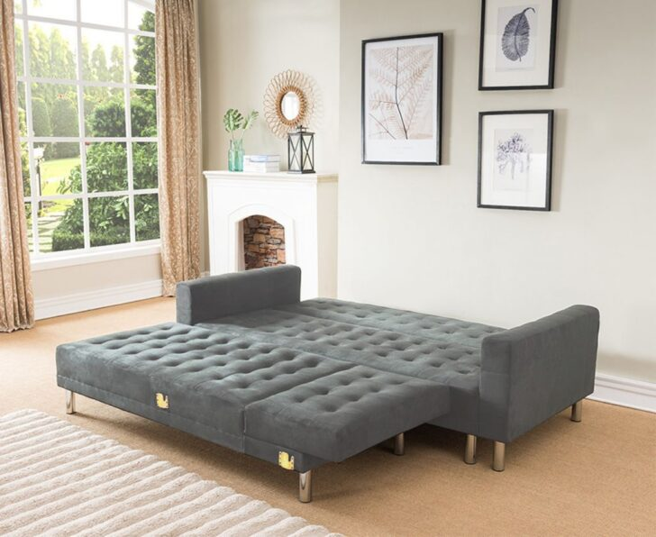 Medium Size of Togo Sofa Alternatives Uk Cheap Reddit Ikea Living Room Bed Sleeper To Sofas Crossword For Small Spaces Couch Best Beds Buying Guide Ausziehbar Big L Form Sofa Sofa Alternatives