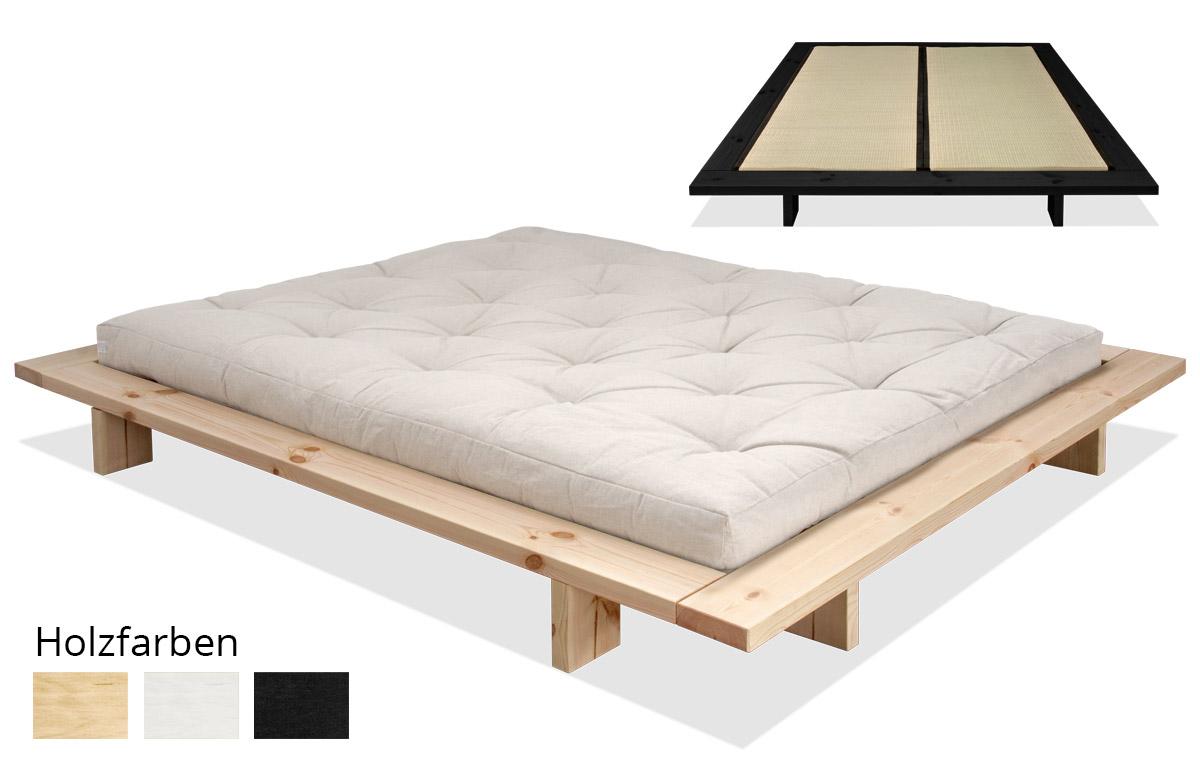 Full Size of Japanische Betten Luxus Hasena Amerikanische Test Kaufen 140x200 Günstige Bonprix Somnus Flexa Designer Französische Jabo Bett Japanische Betten