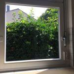 Holz Alu Fenster Rahmenlose Sicherheitsfolie Einbruchschutz Plissee Einbruchsicherung Schallschutz Folie Klebefolie Für Insektenschutz Welten Aron Kunststoff Fenster Fenster Einbruchsicherung