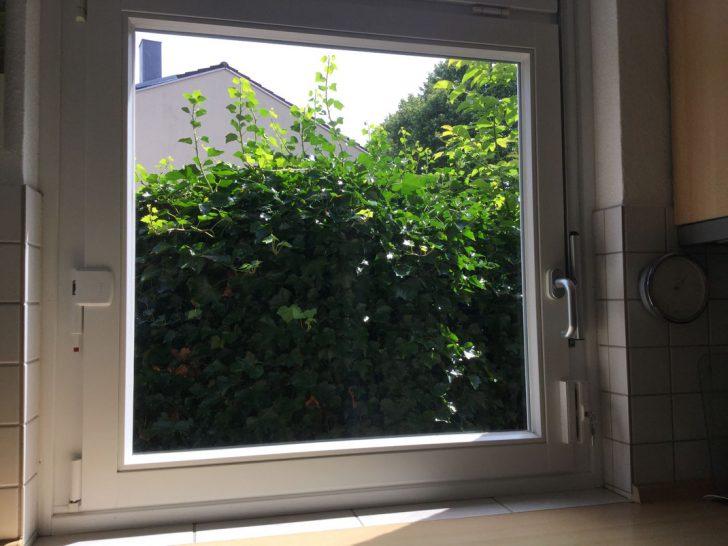 Medium Size of Holz Alu Fenster Rahmenlose Sicherheitsfolie Einbruchschutz Plissee Einbruchsicherung Schallschutz Folie Klebefolie Für Insektenschutz Welten Aron Kunststoff Fenster Fenster Einbruchsicherung