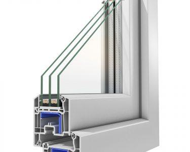 Veka Fenster Fenster Veka Fenster Produktion In Polen Test Einstellen Erfahrung Konfigurator Aus Mit Einbau Erfahrungen Forum Online Farben Hersteller Testberichte Softline