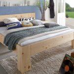 Massivholz Betten Bett Massivholz Betten Puschan Leidenschaft Holz Und Natur Esstisch Tagesdecken Für Günstig Kaufen Französische Landhausstil Ikea 160x200 Kinder Paradies Moebel
