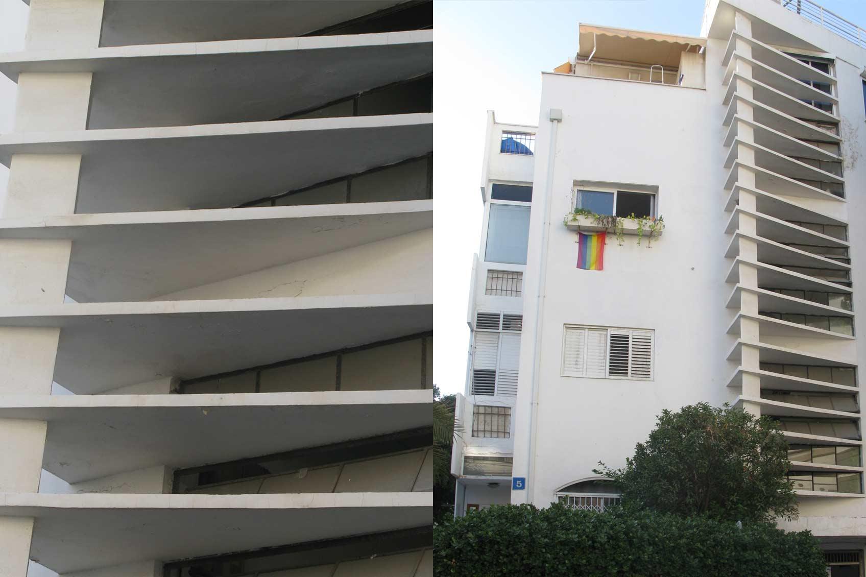 Full Size of Bauhaus Fenster Fensterbank Granit Einbauen Kosten Granitplatten Lassen Fenstergriff Fensterfolie Sichtschutz Blickdichte Fensterdichtung Fensterdichtungsband Fenster Bauhaus Fenster