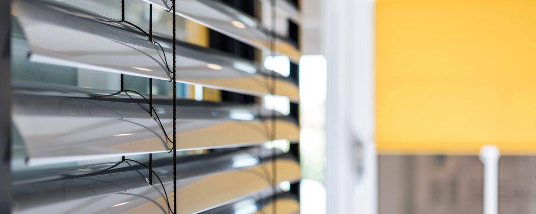 Large Size of Fenster Türen Hunger Tren Stores Weru Schüco Online Pvc Fliegengitter Insektenschutz Rolladen Insektenschutzrollo Kaufen In Polen Alarmanlagen Für Und Fenster Fenster Türen