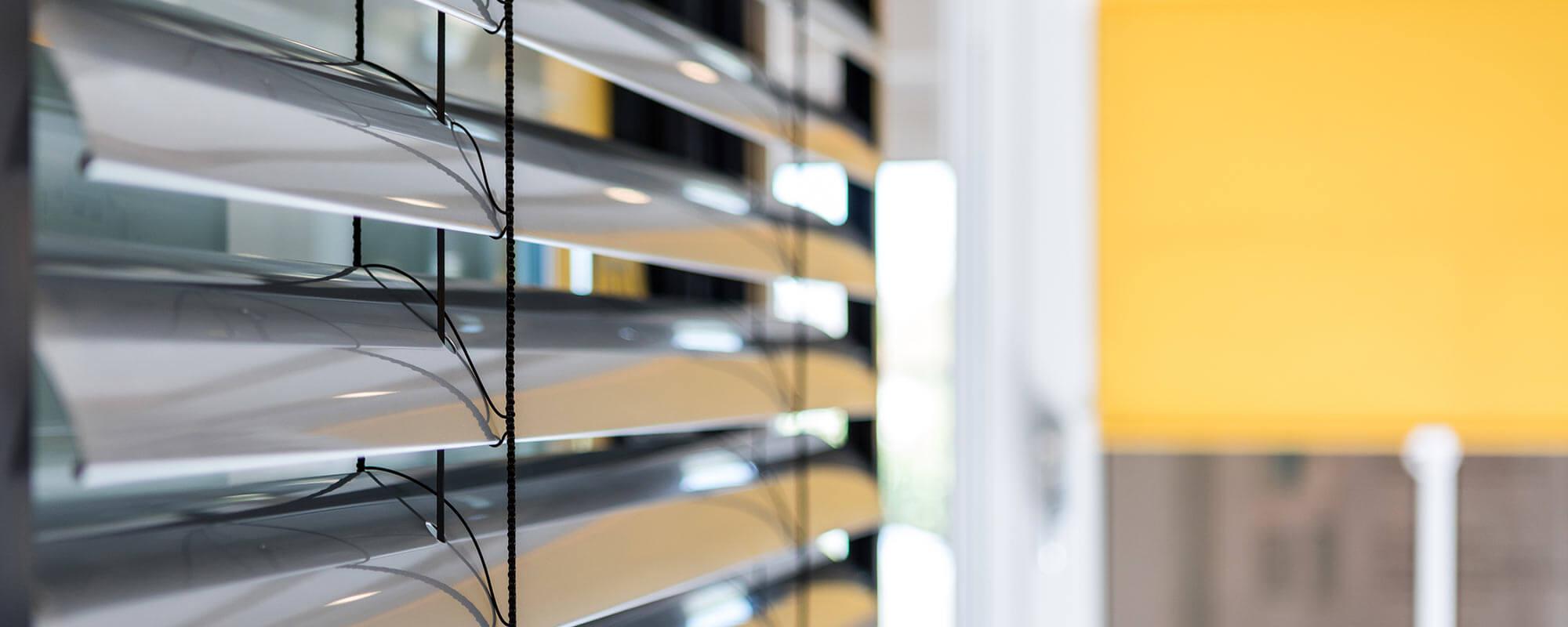 Full Size of Fenster Türen Hunger Tren Stores Weru Schüco Online Pvc Fliegengitter Insektenschutz Rolladen Insektenschutzrollo Kaufen In Polen Alarmanlagen Für Und Fenster Fenster Türen