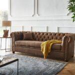 Delife Sofa Big Life Coach Silas Couch Clovis Modular Xxl 2 3 Sitzer Sofas Online Kaufen Mbel Suchmaschine Mit Holzfüßen Mega Ecksofa Garten Machalke L Form Sofa Delife Sofa