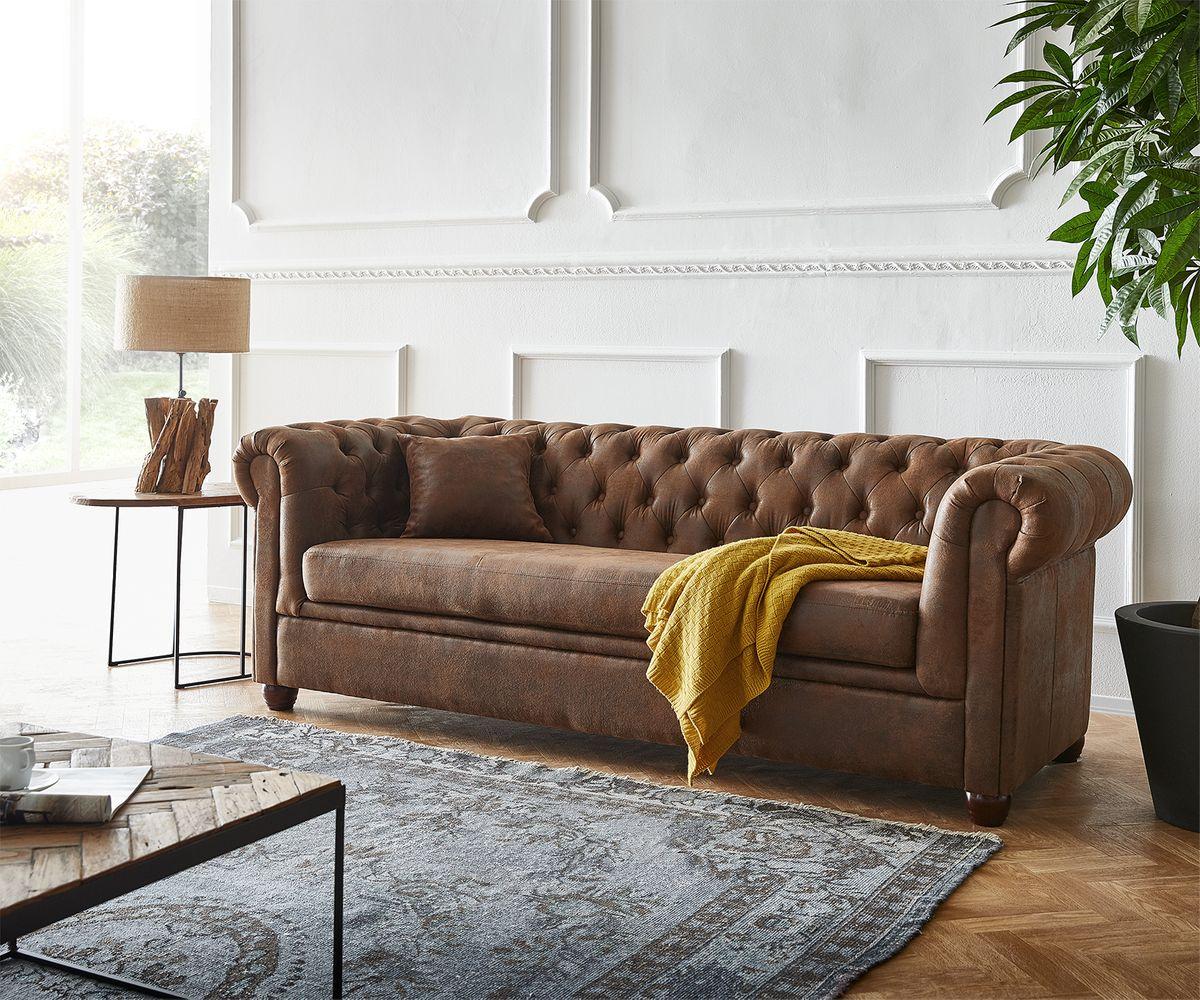 Full Size of Delife Sofa Big Life Coach Silas Couch Clovis Modular Xxl 2 3 Sitzer Sofas Online Kaufen Mbel Suchmaschine Mit Holzfüßen Mega Ecksofa Garten Machalke L Form Sofa Delife Sofa