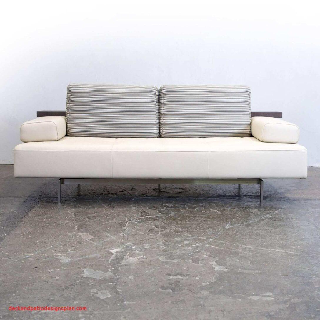 Ikea Sofa Mit Schlaffunktion Xxl Und Bettkasten Big Bett Schreibtisch U Form Bezug 180x200 Komplett Lattenrost Matratze Online Kaufen 3 Sitzer Abnehmbarer 2 5