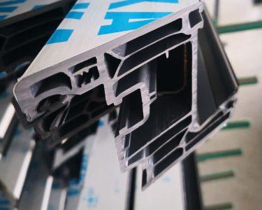 Polnische Fenster Fenster Polnischefenster 24 Polen Fenster Mit Montage Polnische Fensterhersteller Online Kaufen Erfahrungen Fensterwelten Firma Kunststoff Fliegengitter Plissee