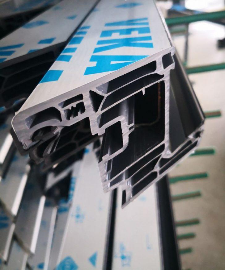 Medium Size of Polnischefenster 24 Polen Fenster Mit Montage Polnische Fensterhersteller Online Kaufen Erfahrungen Fensterwelten Firma Kunststoff Fliegengitter Plissee Fenster Polnische Fenster