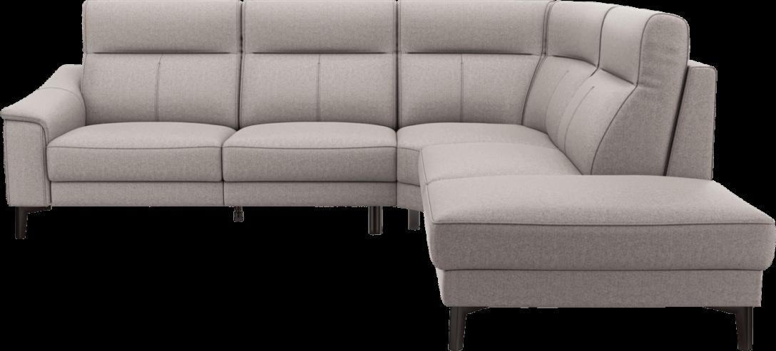 Large Size of Arundel Chesterfield Sofa Rundecke Klein Rund Oval Couch Leder Dreamworks Bed Design Rundy Atlanta Kaufen Günstig Leinen Kinderzimmer Hülsta Weiß Grau Sofa Sofa Rund