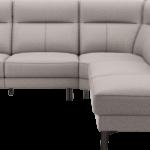 Arundel Chesterfield Sofa Rundecke Klein Rund Oval Couch Leder Dreamworks Bed Design Rundy Atlanta Kaufen Günstig Leinen Kinderzimmer Hülsta Weiß Grau Sofa Sofa Rund