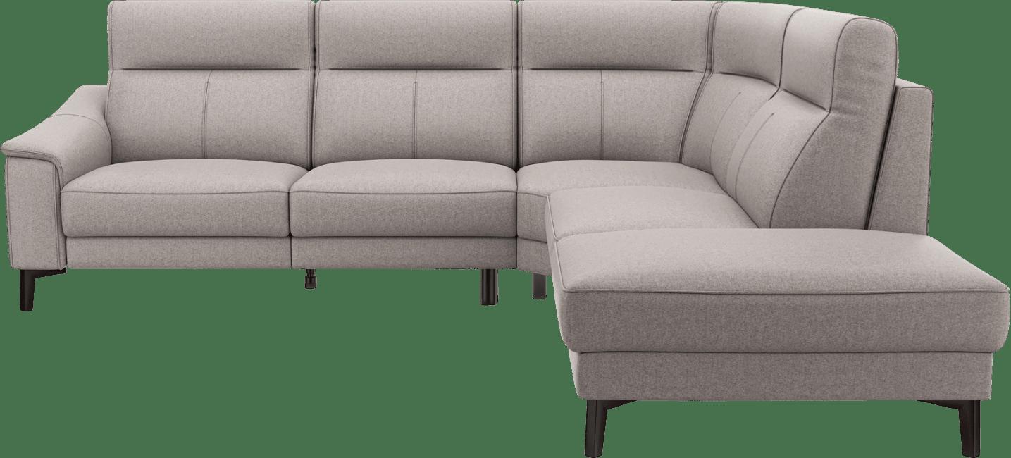 Full Size of Arundel Chesterfield Sofa Rundecke Klein Rund Oval Couch Leder Dreamworks Bed Design Rundy Atlanta Kaufen Günstig Leinen Kinderzimmer Hülsta Weiß Grau Sofa Sofa Rund