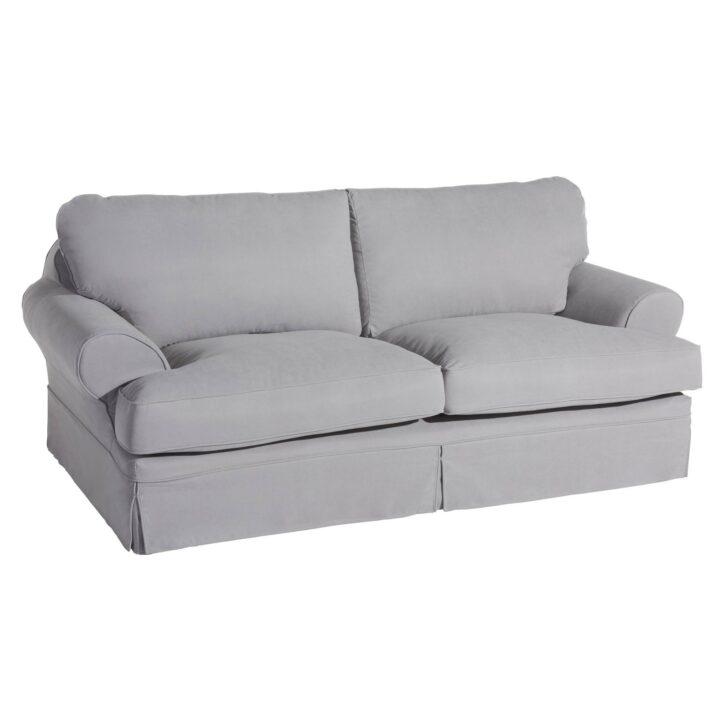 Medium Size of Günstige Sofa Kunstleder Kolonialstil Relaxfunktion Graues Chesterfield Megapol Big Poco Baxter 2 Sitzer Recamiere Zweisitzer 3er Grau Groß Mit Sofa Günstige Sofa