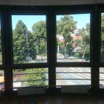 Sonnenschutzfolie Fenster Innen Fenster Fensterfolierung Mb Folienservice Ihr Experte Fr Folierungen Aco Fenster Abdichten Tauschen 3 Fach Verglasung Mit Rolladenkasten Fliegengitter