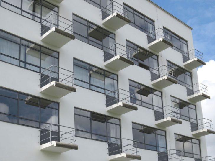 Medium Size of Bauhaus Fenster Dessau Meisterhuser Thomas Michel Contemporary Art Meeth Dachschräge Tauschen Sicherheitsfolie Kaufen In Polen Sonnenschutzfolie Plissee Fenster Bauhaus Fenster