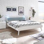 Hasena Top Line Bett Prestige 18 Masi Nuetta Online Kaufen Belama Weiß 180x200 Günstiges Sofa Buche 100x200 Betten Aus Holz Boxspring Schlafzimmer Set Bett Bett Günstig Kaufen