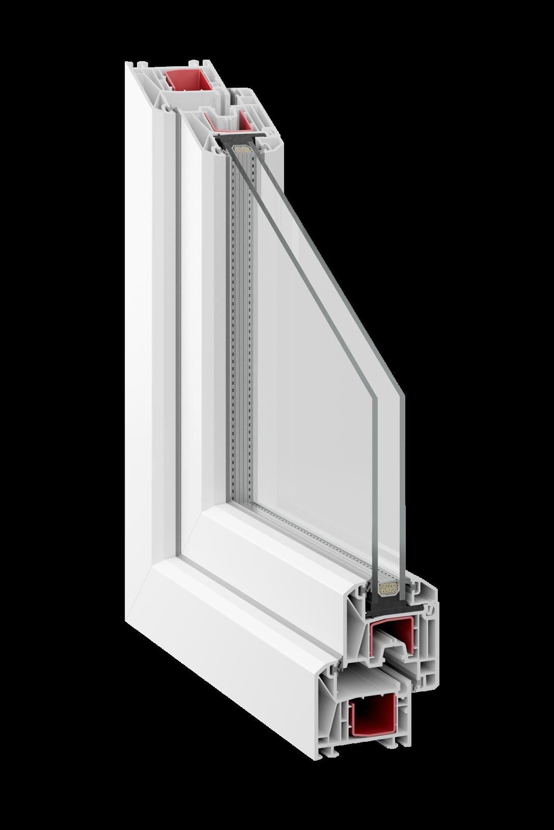 Large Size of Trocal Fenster System 70 Cl Interplast Windows Alte Kaufen Rc3 Mit Rolladen Einbruchschutz Nachrüsten Rollos Innen Sonnenschutzfolie Rolladenkasten Einbauen Fenster Trocal Fenster