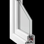 Trocal Fenster System 70 Cl Interplast Windows Alte Kaufen Rc3 Mit Rolladen Einbruchschutz Nachrüsten Rollos Innen Sonnenschutzfolie Rolladenkasten Einbauen Fenster Trocal Fenster