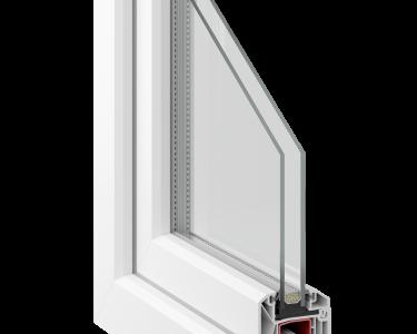 Trocal Fenster Fenster Trocal Fenster System 70 Cl Interplast Windows Alte Kaufen Rc3 Mit Rolladen Einbruchschutz Nachrüsten Rollos Innen Sonnenschutzfolie Rolladenkasten Einbauen