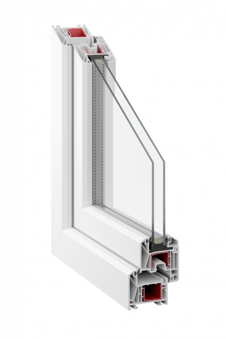 Medium Size of Trocal Fenster System 70 Cl Interplast Windows Alte Kaufen Rc3 Mit Rolladen Einbruchschutz Nachrüsten Rollos Innen Sonnenschutzfolie Rolladenkasten Einbauen Fenster Trocal Fenster
