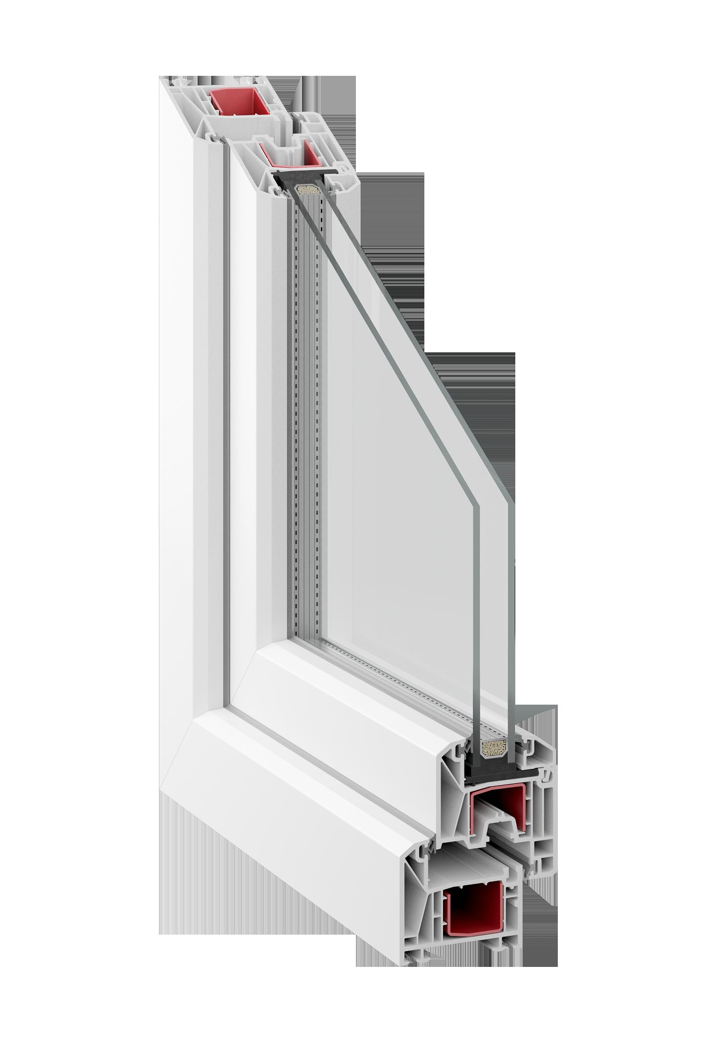 Full Size of Trocal Fenster System 70 Cl Interplast Windows Alte Kaufen Rc3 Mit Rolladen Einbruchschutz Nachrüsten Rollos Innen Sonnenschutzfolie Rolladenkasten Einbauen Fenster Trocal Fenster