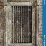 Fenster Alarmanlage Landi Mit App Bauhaus Testsieger Test Fernbedienung Funk Abus Alarmanlagen Antike Insektenschutz Einbruchsicherung Dachschräge Braun Fenster Fenster Alarmanlage