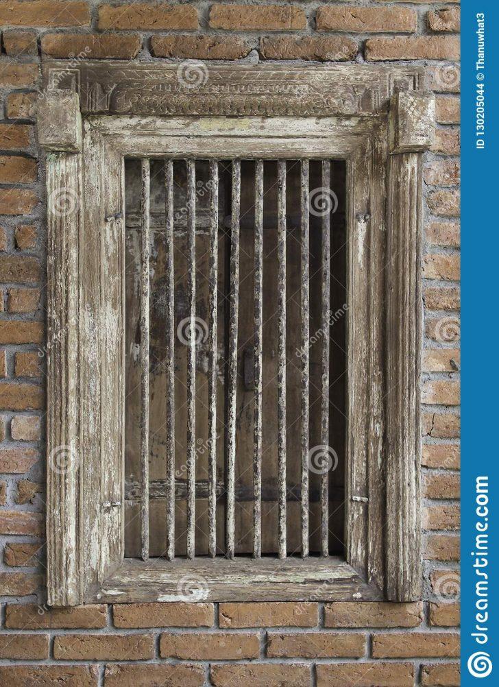 Medium Size of Fenster Alarmanlage Landi Mit App Bauhaus Testsieger Test Fernbedienung Funk Abus Alarmanlagen Antike Insektenschutz Einbruchsicherung Dachschräge Braun Fenster Fenster Alarmanlage