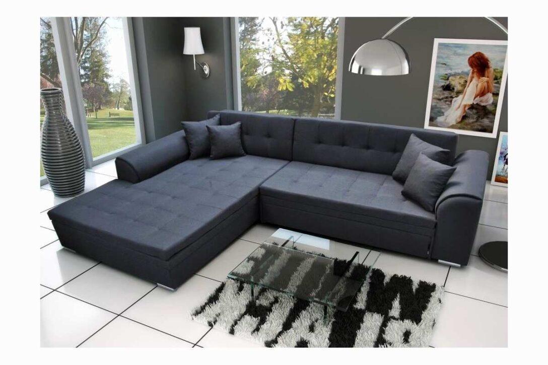 Large Size of Big Sofa Kaufen Leinen Goodlife Zweisitzer Rolf Benz 3 Teilig Hülsta Für Esstisch De Sede Koinor München Mit Hocker Sofa Big Sofa Kaufen