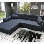 Big Sofa Kaufen Sofa Big Sofa Kaufen Leinen Goodlife Zweisitzer Rolf Benz 3 Teilig Hülsta Für Esstisch De Sede Koinor München Mit Hocker