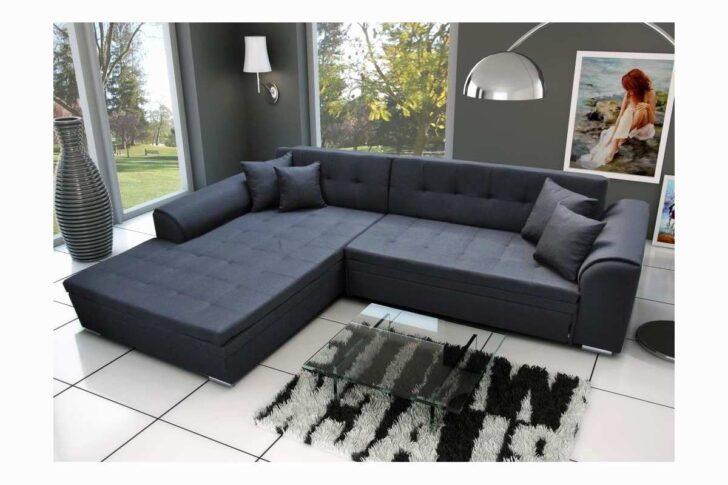 Medium Size of Big Sofa Kaufen Leinen Goodlife Zweisitzer Rolf Benz 3 Teilig Hülsta Für Esstisch De Sede Koinor München Mit Hocker Sofa Big Sofa Kaufen