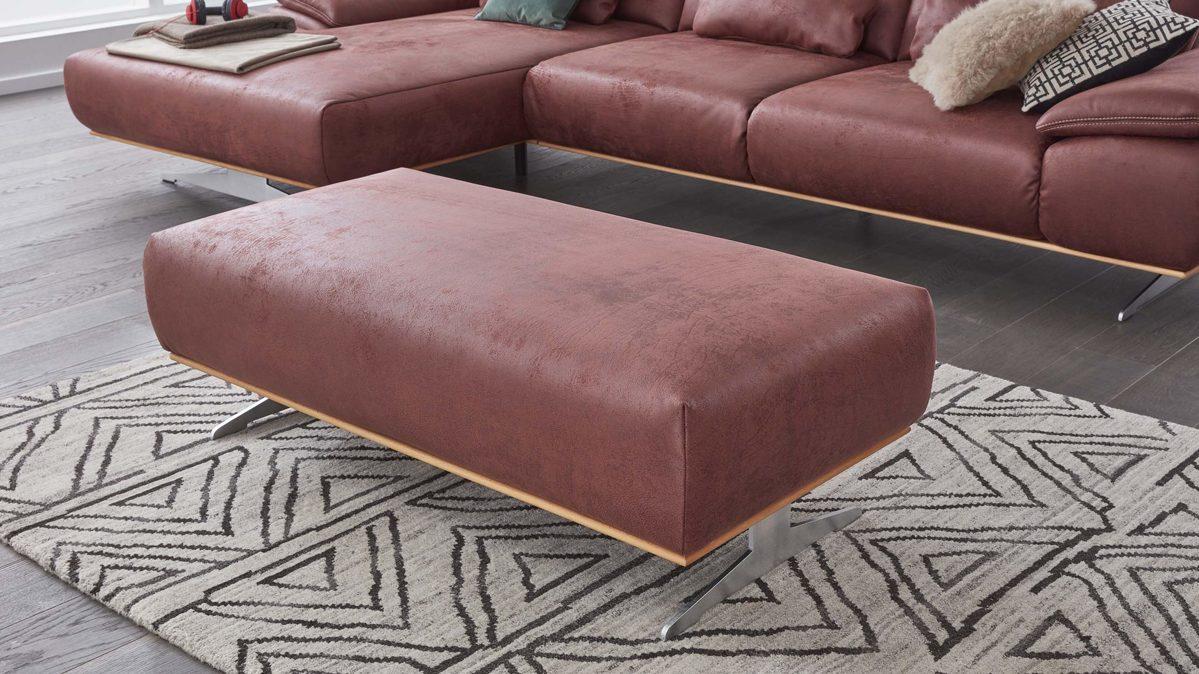 Full Size of Interliving Sofa Serie 4300 Xxl Hocker Big L Form 3 Sitzer Mit Relaxfunktion Elektrisch Garnitur Teilig Grau Blaues Schlafsofa Liegefläche 180x200 Günstig Sofa Microfaser Sofa