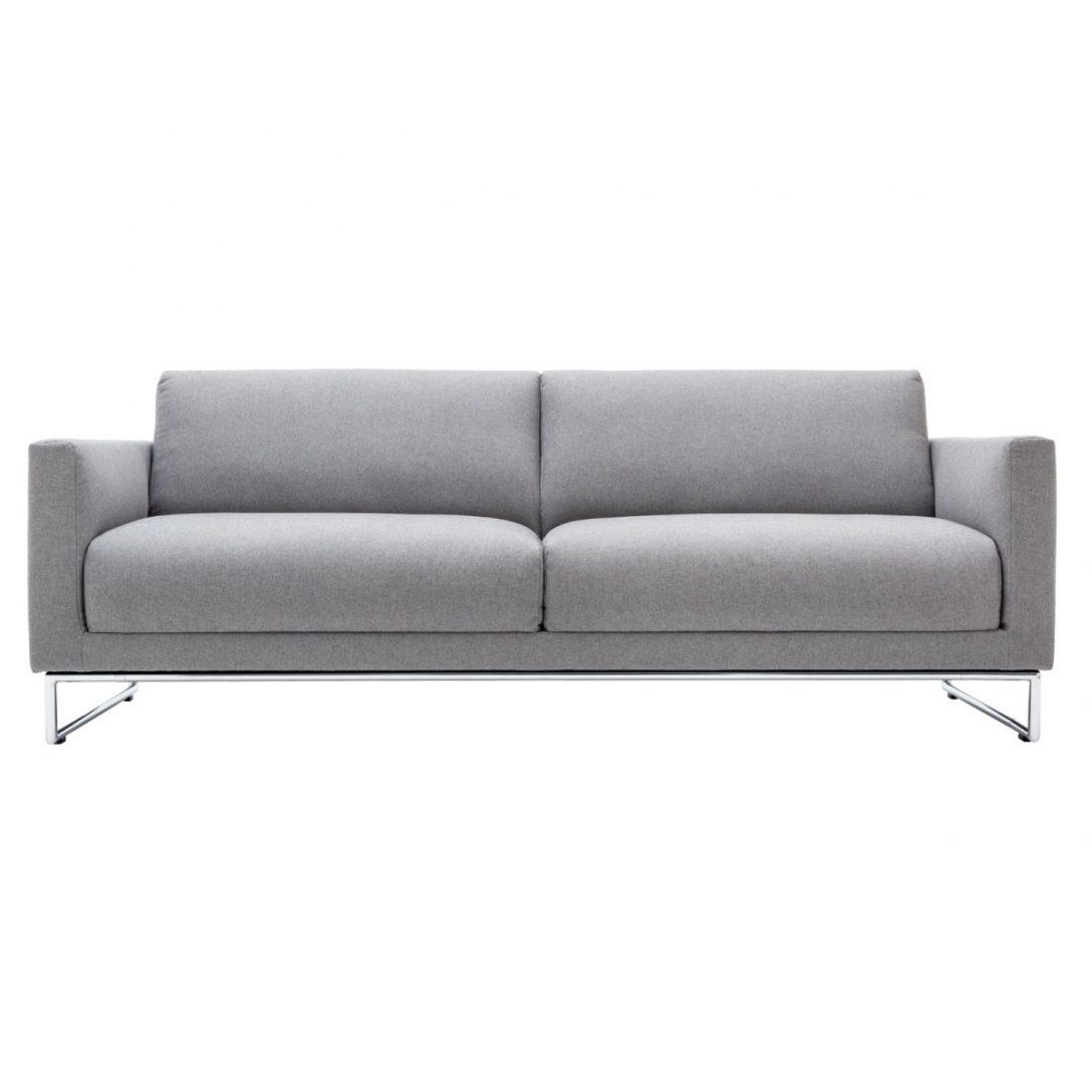 Large Size of Rolf Benz Sofa Gebraucht Ebay Couch For Sale Furniture Usa List Mio Freistil 180 Kaufen 141 Leder Bed Vida Preis Leather Nova Dono Sofas Verkaufen In L Form Sofa Rolf Benz Sofa