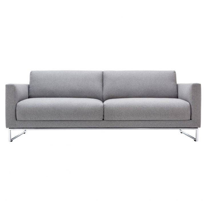 Medium Size of Rolf Benz Sofa Gebraucht Ebay Couch For Sale Furniture Usa List Mio Freistil 180 Kaufen 141 Leder Bed Vida Preis Leather Nova Dono Sofas Verkaufen In L Form Sofa Rolf Benz Sofa