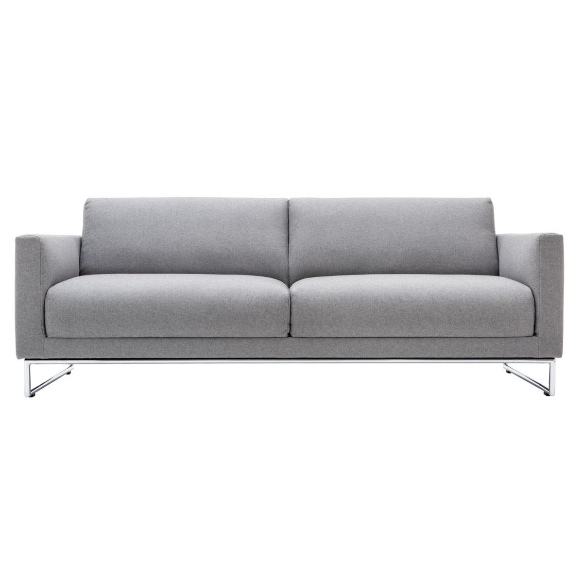 Full Size of Rolf Benz Sofa Gebraucht Ebay Couch For Sale Furniture Usa List Mio Freistil 180 Kaufen 141 Leder Bed Vida Preis Leather Nova Dono Sofas Verkaufen In L Form Sofa Rolf Benz Sofa