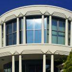 Schüko Fenster Fenster Schco Fenster Archive Passivhaus Kunststofffenster Gnstig Kaufen Bremen Nach Maß Welten Online Konfigurieren Maße Putzen Braun Sonnenschutz Abus