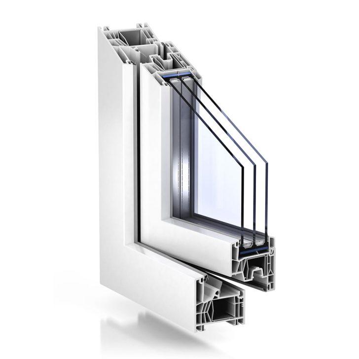 Medium Size of Trocal Fenster Das Individuelle Wohnen Entdecken 76 Md Standard App Schüco Kaufen Mit Lüftung Drutex Sonnenschutz Außen Auto Folie Rc3 Einbauen Verdunkelung Fenster Trocal Fenster